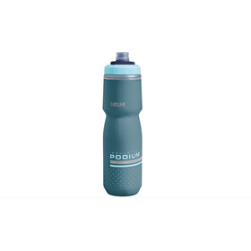 CamelBak Podium Chill Bidon 710ml petrol